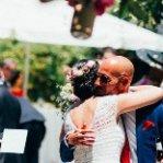 Consejos para novios que se casan en seis meses