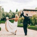 Consejos para mantener la calma durante la organización de la boda