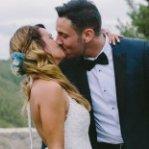 ¿Te casas? 5 tips para escoger el tipo de boda que más te encaja