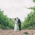 5 lugares mágicos en los que celebrar una boda