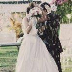 Ventajas de casarse por la tarde