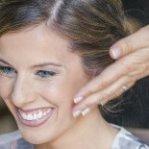 5 consejos de belleza para estar perfecta el día de tu boda