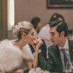3 consejos para elegir el salón de boda perfecto