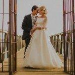 Ideas para organizar una boda marinera