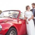 5 consejos para tener todo bajo control el día de tu boda