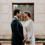 5 tips para controlar el presupuesto de tu boda