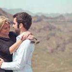 Luna de miel en Canarias: 5 lugares que debes visitar