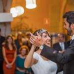 5 tips para organizar una boda medieval