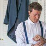 5 tips para elegir los mejores complementos para el look del novio