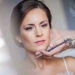 5 trucos para un maquillaje de novia perfecto en invierno