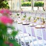 ¿Os decidís por el color Pantone 2018 para vuestra boda?