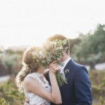 Cómo acertar con la wedding planer para vuestro gran día