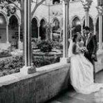 De norte a sur: los 5 lugares más espectaculares donde hacerse las fotografías de boda