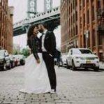 Qué necesitas saber si buscas una boda estilo urban