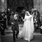 Las mejores canciones para una ceremonia religiosa