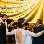 5 ideas para que tu boda sea una gran fiesta