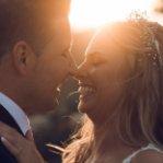 8 frases para un discurso de boda de lo más emocionante