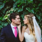 5 cosas que olvidaréis si no contáis con un equipo especializado en vuestra boda