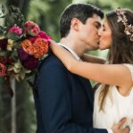 Qué tener en cuenta para celebrar una boda al aire libre