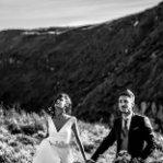 Una boda de lujo: cómo conseguirla