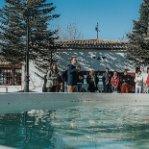 Wedding Club en el Parador de Albacete: una experiencia de diez
