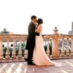 Tendencias de boda 2020: los mejores consejos para una organización perfecta
