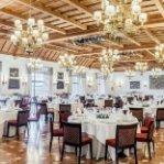5 lugares para celebrar una boda multitudinaria