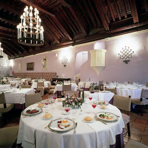 5 consejos para celebrar una boda perfecta en invierno - Detalles para una boda perfecta ...